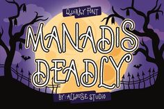Scary Font, Spooky Font, Cool Fonts, New Fonts, Horror Font, Halloween Fonts, Commercial Use Fonts, Christmas Fonts, Freebies