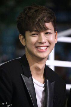Image result for ikon yunhyeong