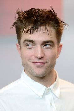 Berlinale press conference, February 14, 2017