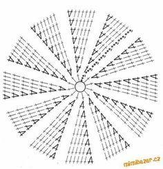דוגמאות שטיח מחוטי טריקו - חיפוש ב-Google