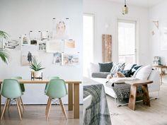 Mejores 39 imágenes de Tendencias en decoracion de interiores de ...