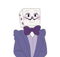 Dangerous gesture - robotoco's blog