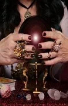 #wattpad #spiritual Some love relationships in Africa stand the test of time.No matter what they've been through, some couples choose to hang in there and weather the storm. For others, challenges shake their relationship to breaking point. That's when love turns sour and the love relationships in Africa go down the d... Love Spell That Work, Love Spell Caster, Powerful Love Spells, Strong Love, Lost Love, Magic Spells, Happy Marriage, Cartier Love Bracelet, Iceland