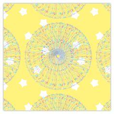 """<a href=""""http://www.colourlovers.com/palette/3767098/Color_Pop!"""" target=""""_blank""""><img src=""""http://www.colourlovers.com/images/badges/pw/3767/3767098_Color_Pop!.png"""" style=""""width: 240px; height: 120px; border: 0 none;"""" alt=""""Color Pop!"""" /></a>"""