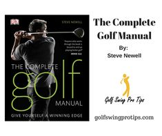 Ernie Els, Golf Books, Pro Tip, Golf Exercises, Golfers, Golf Tips, Thinking Of You, Shop, Thinking About You