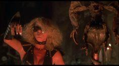 Howling II - Stirba Werewolf Bitch (1985)_04