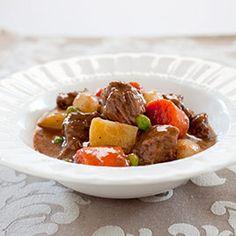 Npr Test Kitchen Beef Stew