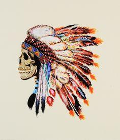skull <3