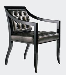 The Versace Home dining chair collection defines luxury with beautiful & decorative innovations. View the range of dining chairs available at Versace Home Australia. Chair Upholstery, Sofa Chair, Versace Home, Chinese Furniture, Small Appliances, Home Collections, Home Furnishings, Living Spaces, Furniture Design