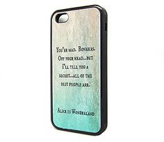 12 best iphone 5s 5 cases images 5s cases, fashion cover, bohoiphone 5s 5 case for girls boys popular alice in wonderland quopte cute indie boho fashion cover skin mobile phone accessory teens