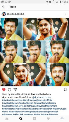 Sivakarthikeyan Wallpapers, Samantha Photos, Movie Quotes, My Hero, Ms, Anna, Actresses, In This Moment, Actors