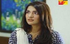 Ek Thi Mishaal Episode 7 on Hum TV - 5 October 2015.Watch NowEk Thi Mishaal Episode 7 Latest Episode.Watch Online High Quality videos.Watch OnlineEk Thi Mishaal Episode 7...