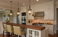 The Parkside - Allison Ramsey Architects - House Plans in All Styles for All Regions