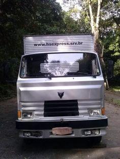 caminhão puma - Pesquisa Google