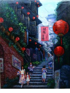 Museu Taiwan de Belas Artes