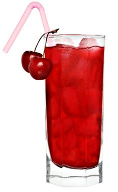 Smoothies, Cherry, Fruit, Drinks, Food, Syrup, Smoothie, Drinking, Beverages
