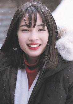 Asian Celebrities, Portrait Photo, Asian Woman, Idol, Dreadlocks, Beautiful Women, Actresses, Elegant, Lady