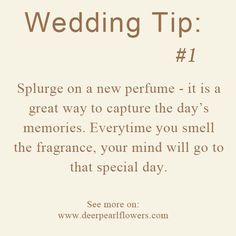 36 Wedding Planning Tips and Tricks to Make Your Life Easier - Wedding Planning . : 36 Wedding Planning Tips and Tricks to Make Your Life Easier – Wedding Planning Tips – Wedding Planning Quotes, Wedding Goals, Wedding Tips, Wedding Engagement, Our Wedding, Dream Wedding, Wedding Stuff, Wedding Quotes, Budget Wedding