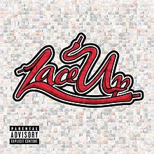 Machine Gun Kelly Lace Up full album leak stream and download