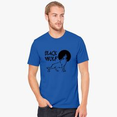 Black Dog Men's T-shirt comes from our cool design category with Customon high quality. You can have it in different colors, sizes and any style. This unique design is all about black dog, history, depression, churchill, war, mood, science, health, winston, mental, hospital, sad, british, slang, winston churchill, england, brave, politics, sir winston, cigar, cool, black, dog. Customon has a huge and amazing designer collections for you or your loved ones. Easy to find a perfect gift for…