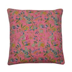 Add a touch of feminine boho to your bedroom with this fun pillow. We love it styled with dark elements for a moody vibe or with other bold pillows for an eclectic feel. Bedroom Retreat, Home Bedroom, Master Bedroom, Bedrooms, Fur Pillow, Pillow Shams, Boho Pillows, Throw Pillows, Best Pillow