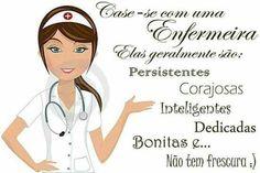 52 Melhores Imagens De Enfermagem Nursing Nurses E Nursing Students