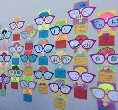 - Spring Crafts For Kids Spring Crafts For Kids, Summer Crafts, Diy And Crafts, Arts And Crafts, Paper Crafts, Painting For Kids, Drawing For Kids, Art For Kids, Letter D Crafts