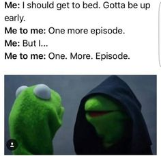 24 Evil Kermit Memes To Feed Your Dark Side