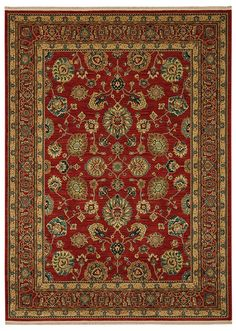 Karastan Sovereign Sultana Rugs | Rugs Direct