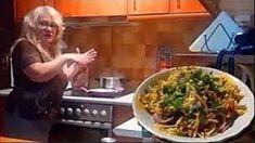 Chicken, Meat, Japchae, Food, Ethnic Recipes, Essen, Meals, Yemek, Eten