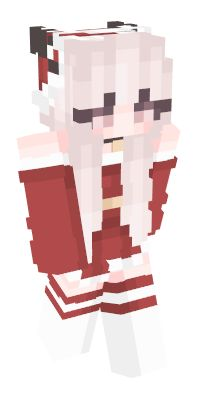Check out our list of the best Christmas Minecraft skins. Minecraft Skins Tomboy, Minecraft Skins Female, Minecraft Skins Cute, Minecraft Skins Aesthetic, Minecraft Games, Cool Minecraft, Gaming Profile Pictures, Cute Profile Pictures, Capas Minecraft