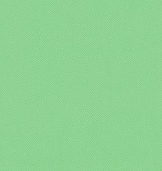 Pro-Tuf Mint Green | Online Discount Drapery Fabrics and Upholstery Fabric Superstore!