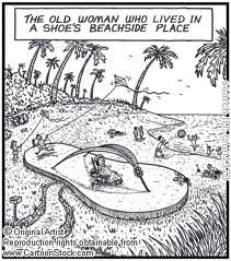 Haha!  Love it.... Flip Flop Quotes, Decorating Flip Flops, I Love The Beach, Beach Quotes, Beach Signs, Island Girl, Beach Art, My Happy Place, Funny Comics