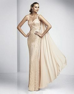 Good Wedding Dresses For Older Women #9 - Wedding Dress For Women ...
