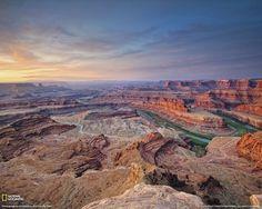 Grand Canyon <3