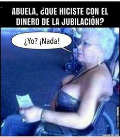 Funny Pix, Funny Jokes To Tell, Some Funny Jokes, Funny Laugh, Stupid Memes, Funny Faces, Funny Pictures, Funny Humor, Funny Spanish Jokes