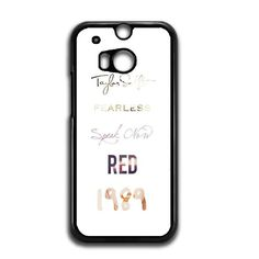 New Release Quotes Taylor Swi... on our store check it out here! http://www.comerch.com/products/quotes-taylor-swift-htc-one-m8-case-yum8625?utm_campaign=social_autopilot&utm_source=pin&utm_medium=pin