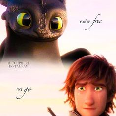 Hiccup And Toothless, Hiccup And Astrid, Tragedy Quotes, Friendship Lessons, Httyd Dragons, Good Old Times, Dragon Trainer, Cartoon Movies, Hiccup
