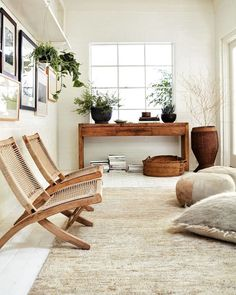 Traditional Interior Design Ideas For A Beautiful Home – BusyAtHome Living Spaces, Living Room, Home Fashion, My New Room, Interiores Design, Home Decor Inspiration, Home And Living, Interior And Exterior, Luxury Interior