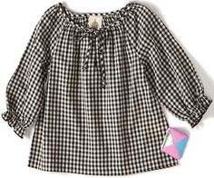 Image of flavia-gingham