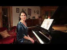 The winner takes it all ABBA Piano Music, Sheet Music, Learn Piano Beginner, Piano Cover, Classical Music, Happy New, Songs, Youtube, Instrumental