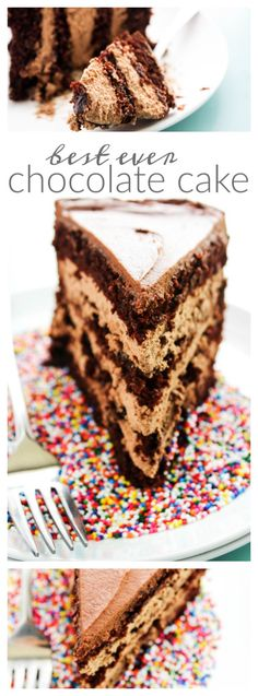 best-ever-chocolate-cake-long-pin