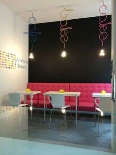 lampy napisy na zamówienie - lampy@profizorka.com