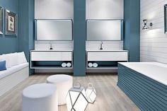 Fine 20 Best 11 Images Woodworking Door Pull Handles Doors Uwap Interior Chair Design Uwaporg