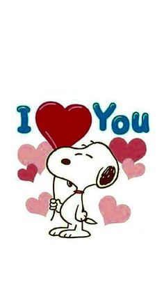 Ideas for funny love pics heart Gifs Snoopy, Snoopy Images, Snoopy Pictures, Snoopy Quotes, Hug Quotes, Snoopy Love, Snoopy And Woodstock, Charlie Brown Quotes, Charlie Brown And Snoopy