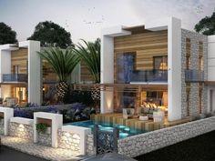 Selay Apartmanı - Minerva Mimarlık - İzmir