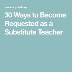 why do you want to become a teaching assistant 7 sample answers to this teaching assistant interview question teaching assistant interview ques