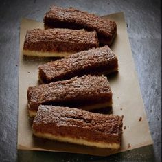 L'heure du dernier live de la saison est arrivée !! Le chef a choisi pour vous une recette au doux souvenir d'enfance : les barres de chocolat doux et coco !  Ne ratez pas ce rendez vous gourmand demain à 12h30.  #Conticini #chocolat #coco #facebooklive