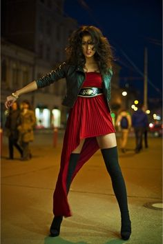 Ruby-red-mullet-chitopia-redeem-dress-black-leather-h-m-jacket_400