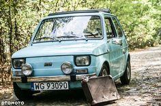 http://img39.otomoto.pl/images_otomotopl/825279431_1_1080x720_polski-st-1978-rok-faltdach-garwolin.jpg